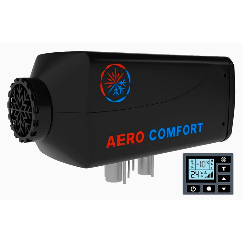aero-comfort-2d-st